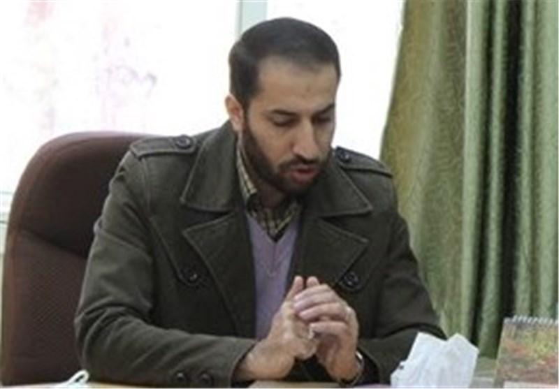 یادواره 130 شهید دانشآموز شهرستان سمنان برگزار میشود
