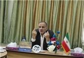 محمدرضا جهان مدیر کل آموزش و پرورش سمنان