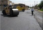روستاهای استان بوشهر اعتبارات عمرانی دریافت میکنند