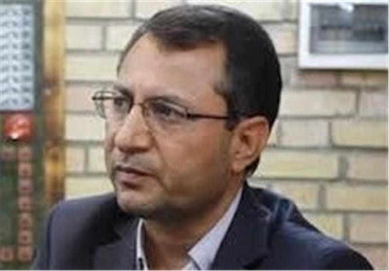 """نظر کمیسیون کشاورزی مجلس درباره صلاحیت مدیریتی و برنامه های """" خاوازی"""""""
