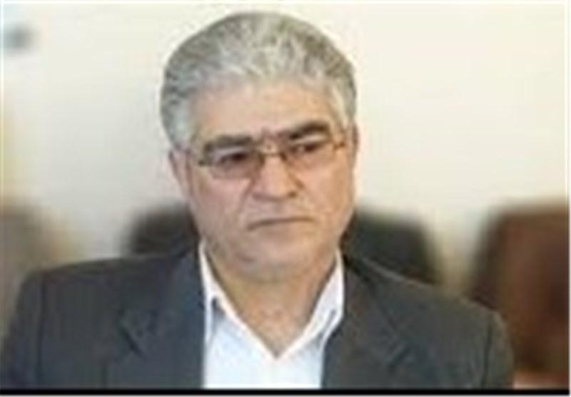 23 ناحیه مقاومت بسیج در آموزش و پرورش استان اردبیل فعال است