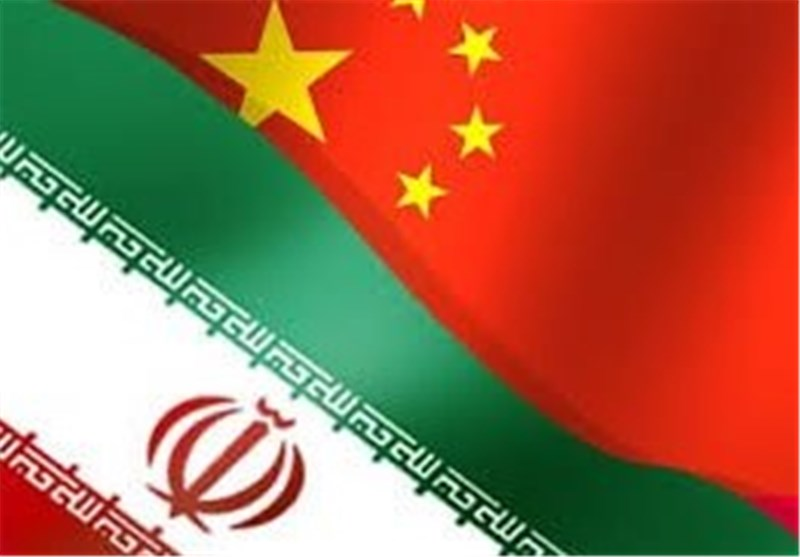 Iran Ready to Admit Students from China