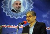 سند توسعه استان آذربایجان شرقی تدوین میشود