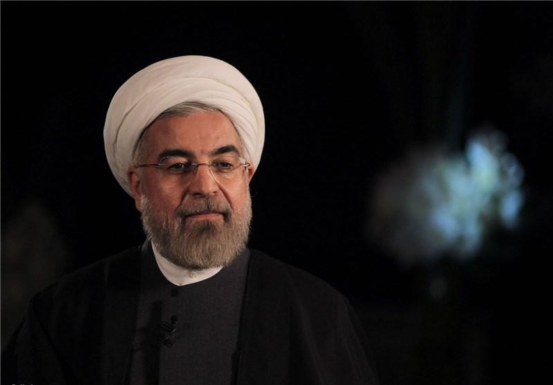 جایزه ملی ریاستجمهوری به آثار سینمایی و مستند + متن پیام روحانی به جشنواره فجر