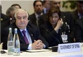9 روز مذاکره در ژنو2؛سرسپردگی مخالفان و تاکید نظام سوریه بر توقف تروریسم