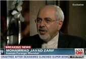 Iran's FM: We Did Not Agree to Dismantle Anything