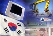 افزایش صادرات کره جنوبی با وجود کرونا