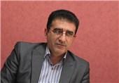 پیام تسلیت قادر آشنا برای درگذشت قدرتالله صالحی