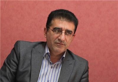 منع حضور ناشران و بورسیههای چینی در نمایشگاه کتاب تهران/ فعلاً تصمیمی به تعویق نیست