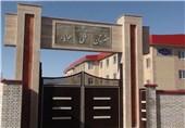 هنرستان فنی هوایار شهرستان ابهر