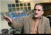 لیست شورای شهر اصلاح طلبان پس از تعطیلات نوروز قطعی میشود