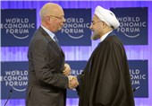 President Highlights Iran's Capacity to Attract Investments