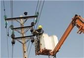 رشد 7 درصدی مصرف برق در کشور