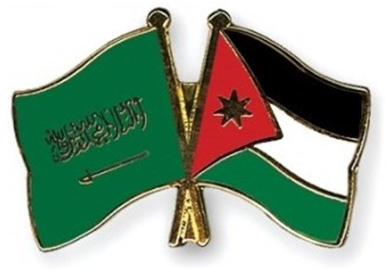 Jordan, Saudi Arabia Sign Nuclear Cooperation Agreement