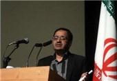فعالیت هنرمندان عرصه هنرهای نمایشی در استان زنجان توسعه مییابد