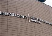 جریمه 152 میلیون دلاری شرکت لوکزامبورگی به دلیل نقض تحریمهای ایران