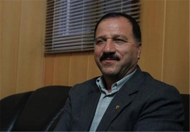 حکم رئیس فدراسیون ورزشهای همگانی صادر شد