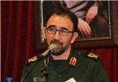 شهدای بسیجی در 4 سال گذشته جان خود را برای گسترش اندیشه انقلاب اسلامی فدا کردند