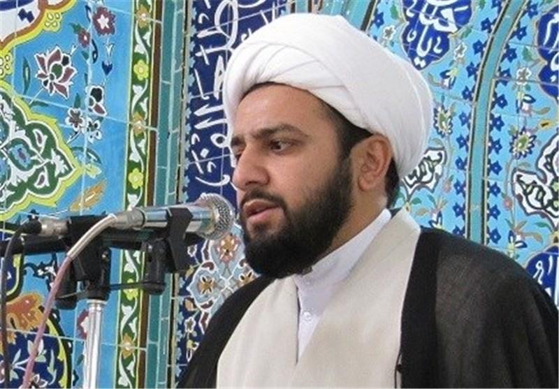 انقلاب اسلامی عصر عزت آفرینی ایران است