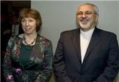 FM: Iran, Sextet to Resume N. Talks in Mid-February