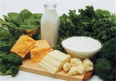 Calcium May Play A Role in Development of Parkinson's Disease