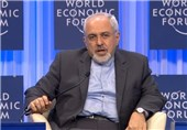 Iran's FM Calls on Foreign States to Stop Arming Syrian Rebels