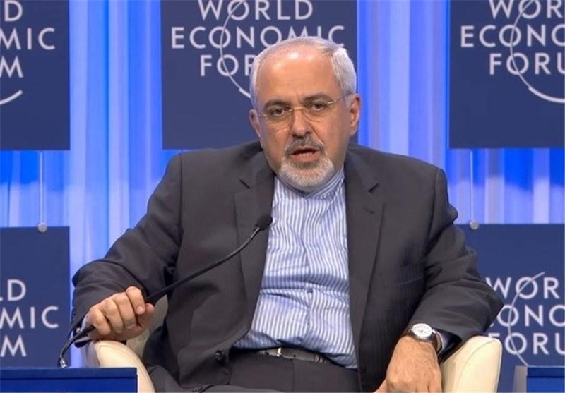 تحریمهای بیشتر یعنی سانتریفیوژ بیشتر/ معارضان قادر به سرنگونی اسد نیستند