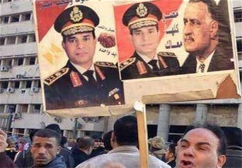 انفجار دو بمب دست ساز در اطراف قاهره