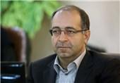 حافظ باباپور مديركل راه و شهرسازي زنجان
