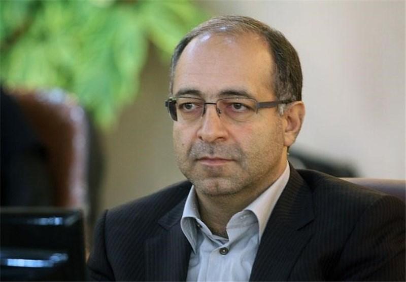 سهمیه قیر رایگان جادههای روستایی آذربایجان شرقی 60 درصد افزایش یافت