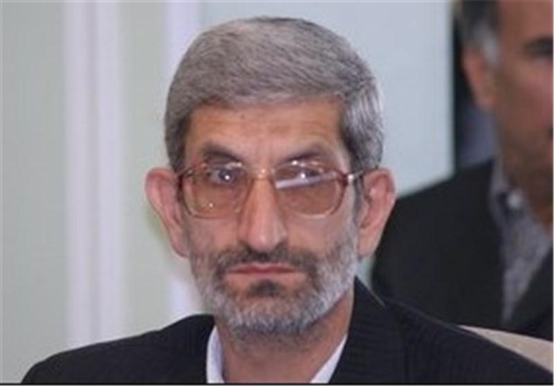 مسعود اقلامی