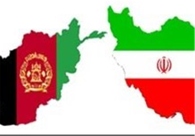 Iran, Afghanistan Discuss Establishment of Joint Economic Zone
