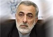 Iran to Display Capabilities on Sidelines of IIPU Conference