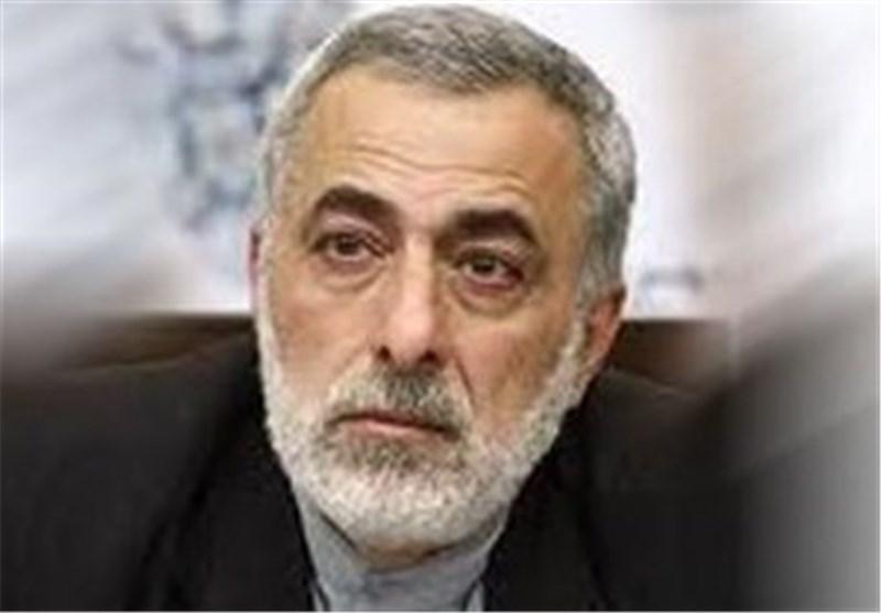 Iran to Display Capabilities on Sidelines of IIPU Conference