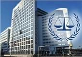گروه «هماهنگی عدالت انتقالی»: دادگاه بینالمللی لاهه مجرمین جنگی در افغانستان را محاکمه کند