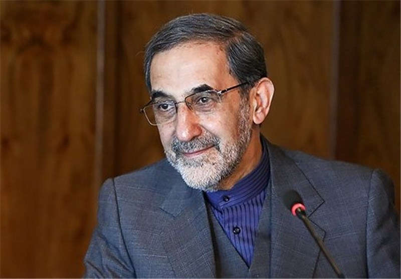 Leader's Adviser Urges Use of NAM's Potential for Resolving Syrian Crisis