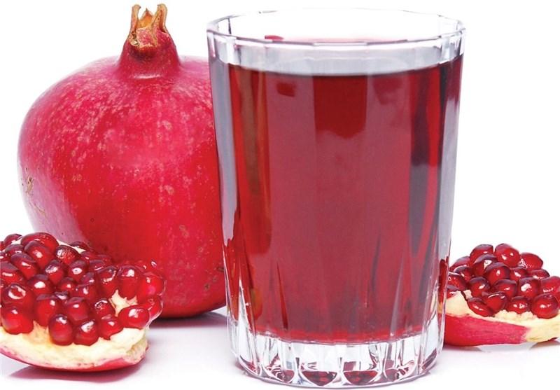 مصرف رب انار و رب سیب راهی برای تقویت و پاکسازی معده - خبرگزاری تسنیم