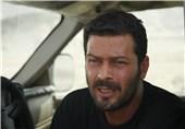 نسخه نهایی «دو ساعت بعد، مهرآباد،» تحویل جشنواره شد