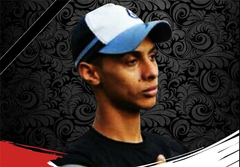 Young Bahraini Dies of Wounds