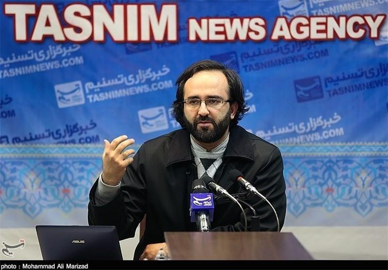 نمایش فیلمهای سینماانقلاب از 16 بهمن آغاز میشود/ همچنان منتظر تحقق وعدهها هستیم