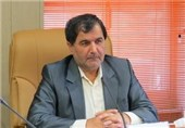 بهرهبرداری از 36 طرح عامالمنعه در گیلان / آب شرب 718 خانوار روستایی تأمین شد