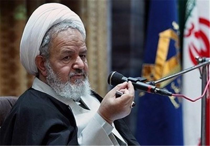 تقابل امنیتی و استراتژیک ایران با اسرائیل به سواحل مدیترانه کشیده شده است