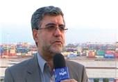 رفع تحریم بیمه دریایی کشتی های متردد به بنادر ایران
