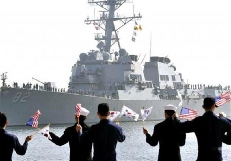 Military Drills to Test Inter-Korean Detente