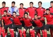 ایرانجوان بوشهر در بازی خانگی با ناکامی مواجه شد