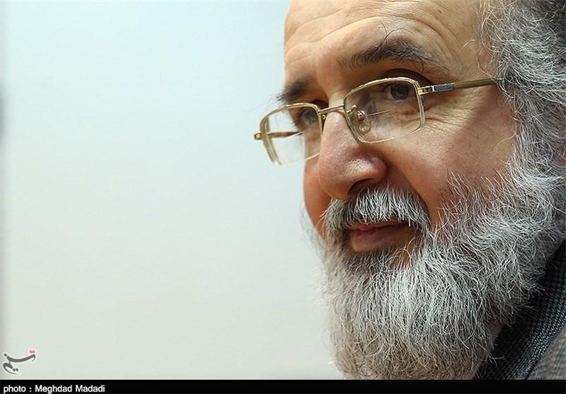 600 عامل محدود کننده و فسادآور در فضای کسب و کار ایران
