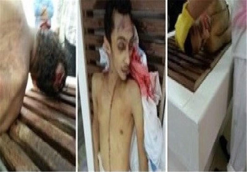 """مرکز حقوق بشر بحرین تحقیقات بینالمللی درباره شهادت """"فاضل عباس"""" را خواستار شد"""