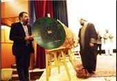 رونمایی از 4 آلبوم موسیقی محلی سیستان و بلوچستان
