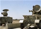 Iran Starts Using Home-Made Air Defense Simulators