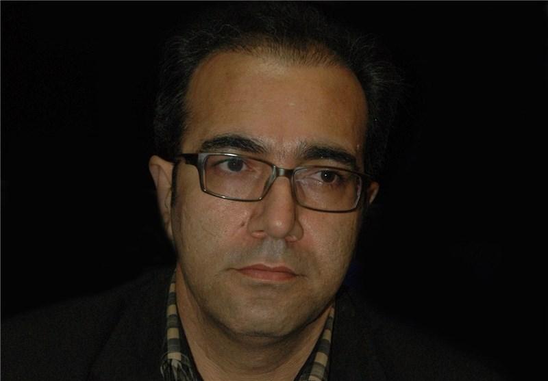 قرآن، همواره منبع الهام هنرمند مسلمان ایرانی بوده است